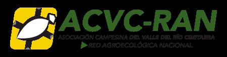 Asociación Campesina del Valle del Río Cimitarra