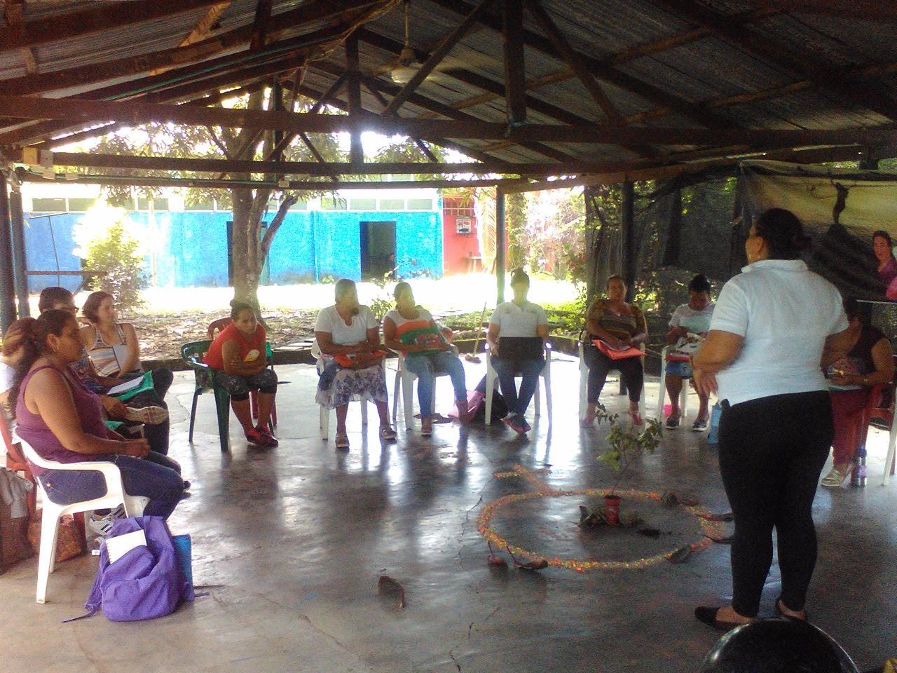 seminario mujeres 1