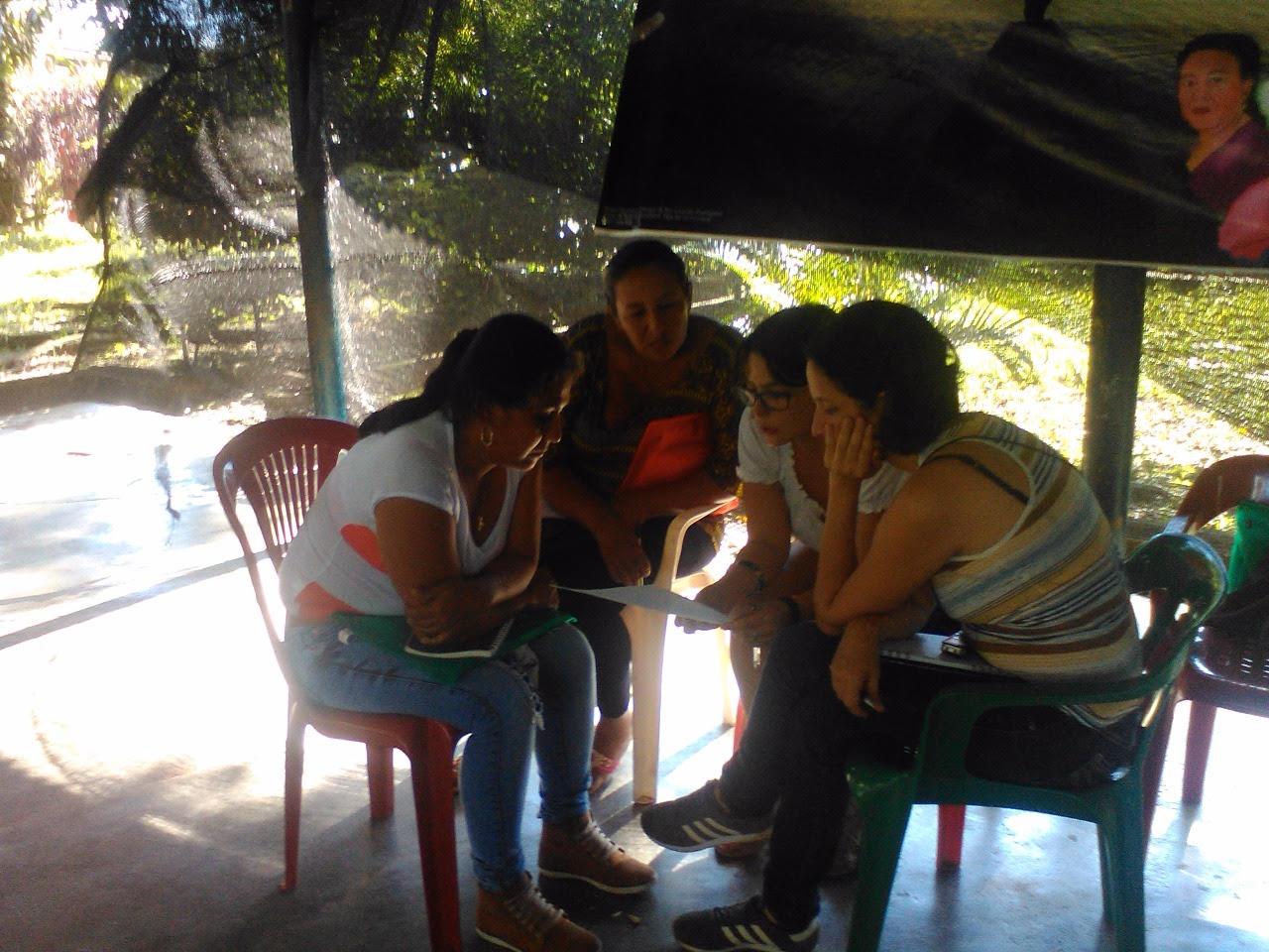 seminario mujeres 4