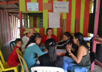 Escuela  itinerante Golondrina (2)