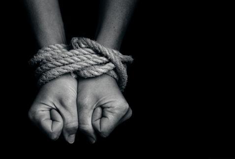Denuncia los graves hechos de violaciones a los Derechos Humanos