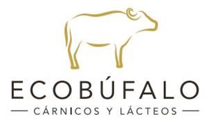 CONVOCATORIA: Evaluación externa para el Proyecto Ecobufalo Campesino.